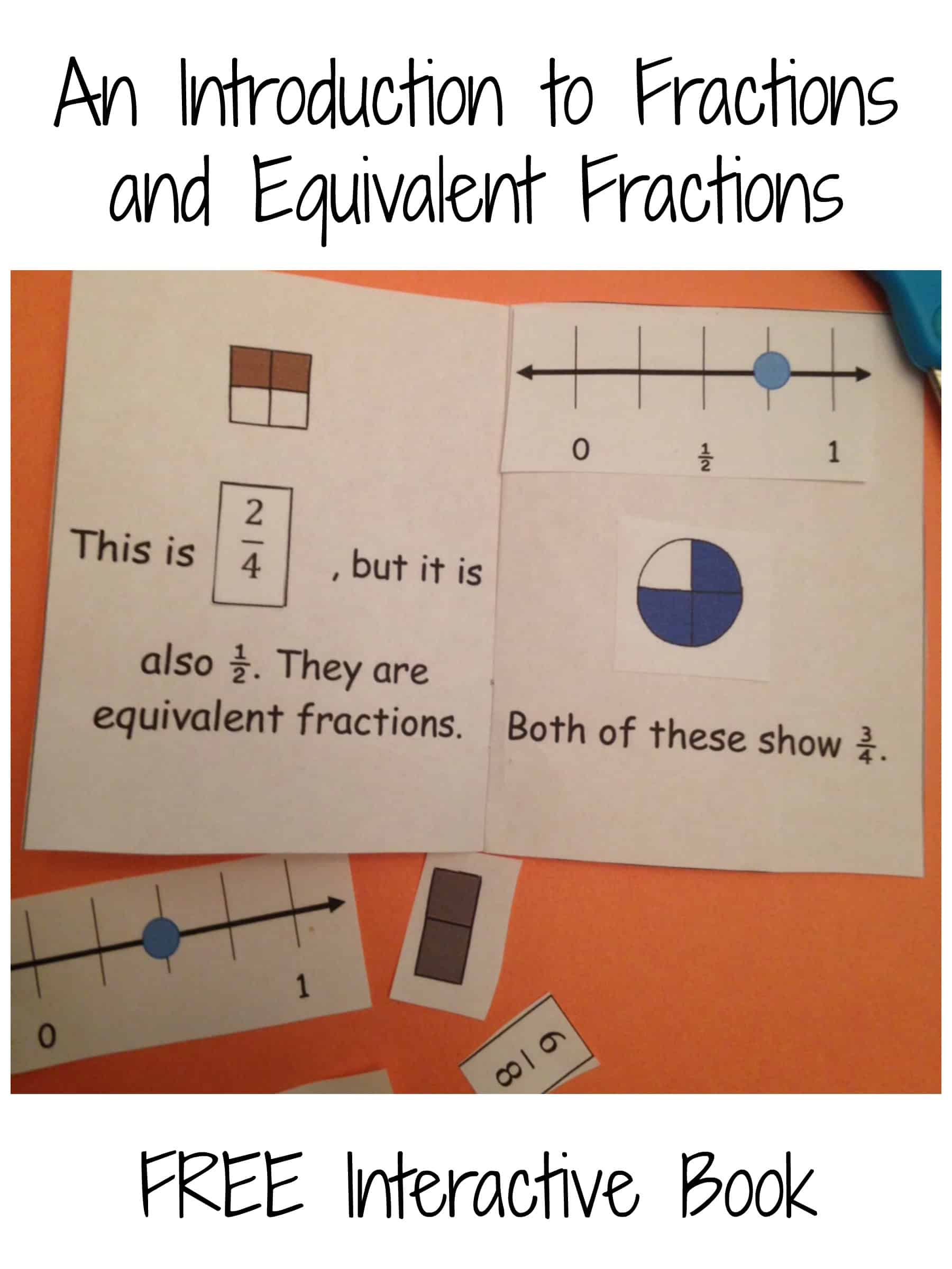 Divide Fractions & Mixed Numbers How